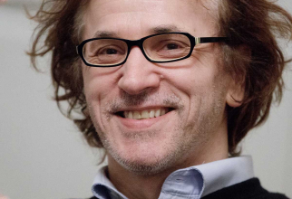 Cercetătorul Joseph Penninger