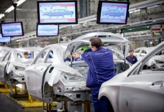 Cea mai mare piață auto se trezește la viață