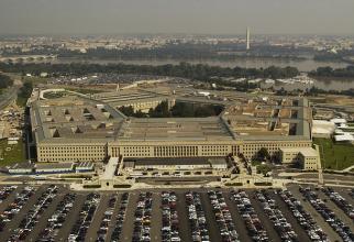 """Pentagonul și-a luat angajamentul """"să ia măsuri"""". Despre ce e vorba"""