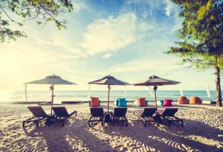 Guvernul spaniol speră ca activitatea turistică să poată reîncepe la sfârşitul lunii iunie