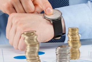 Analiza Consiliului Fiscal nu este una optimistă
