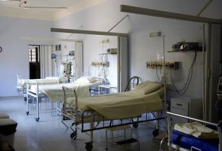 Un spital regional