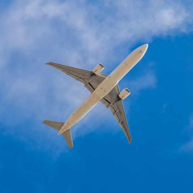 Covid-19: Airbus a înregistrat pierderi COLOSALE