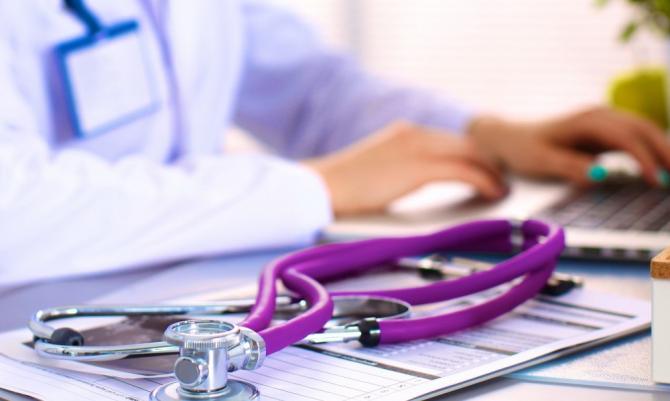 Valabilitatea cardului de sănătate este de 7 ani, cu excepția cardurilor emise înainte de 31 decembrie 2014, a căror valabilitate a fost prelungită cu încă 7 ani.