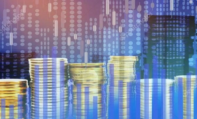 Banca centrală a Japoniei a anunţat că va cumpăra titluri de stat în formă nelimitată