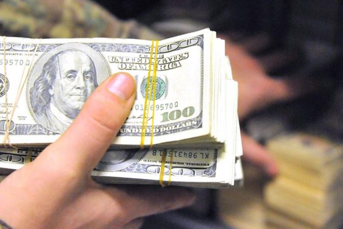 O firmă a reușit să obțină un împrumut prin IMM Invest