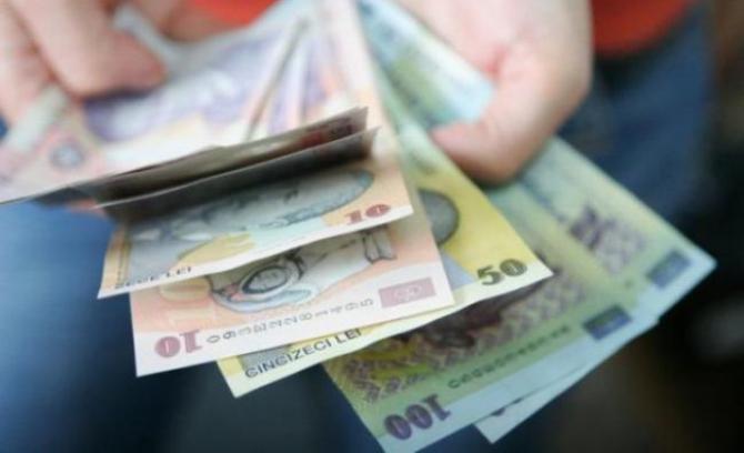 Câți pensionari primesc lunar 20.000 de lei, fără să fi plătit contribuții