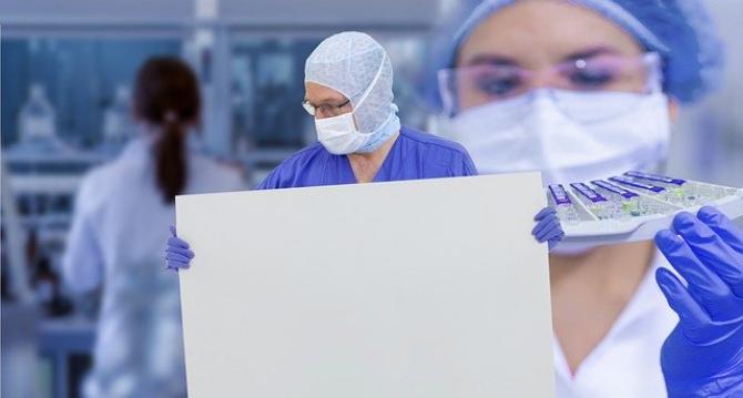 COVID-19: Regatul Unit va emite certificate de vaccinare anti-COVID-19