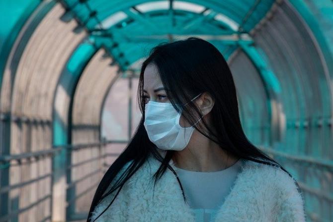 Guvernul francez a decis sâmbătă prelungirea cu două luni, până la 24 iulie, a stării de urgenţă sanitară în vigoare pentru a lupta împotriva epidemiei de COVID-19