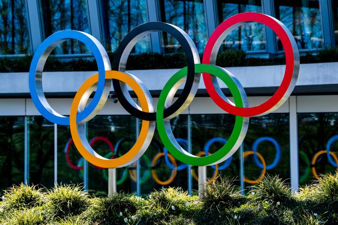 COVID-19: Jocurilor Olimpice de la Tokyo vor fi ținute