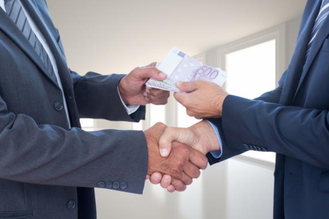 Reprezentații IMM-urilor pun la punct o listă cu măsurile necesare repornirii economiei