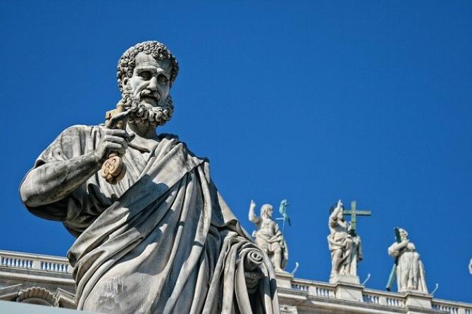 După o lună de ridicare graduală a restricţiilor, Italia şi-a redeschis miercuri şi frontierele pentru turiştii europeni