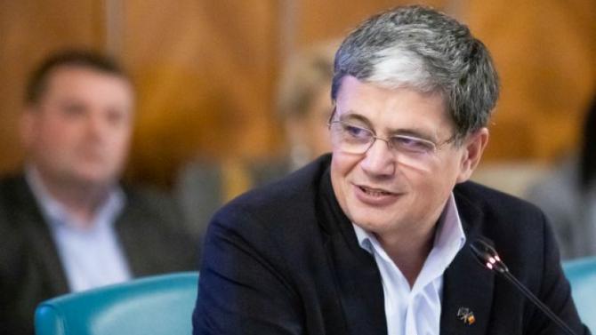 Marcel Boloș