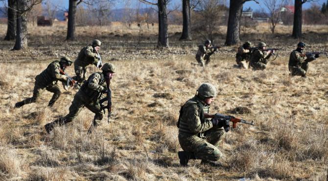 Reguli noi pentru chiriile și ratele locuințelor militarilor