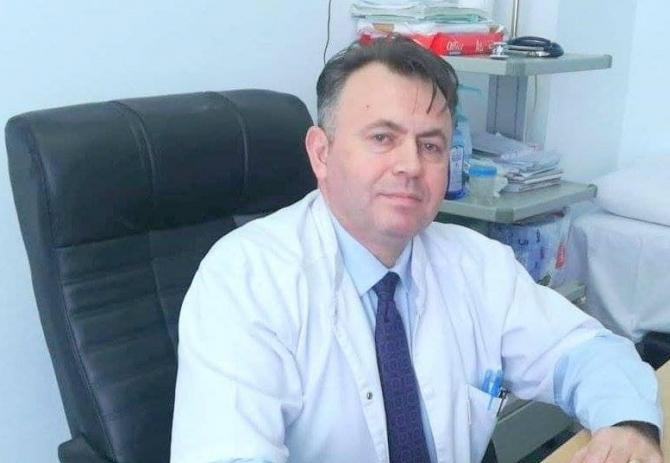 Ministrul Tătaru este prudent