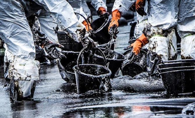 Marii producători de PETROL se reunesc pe fondul creșterii cotațiilor barilului de țiței