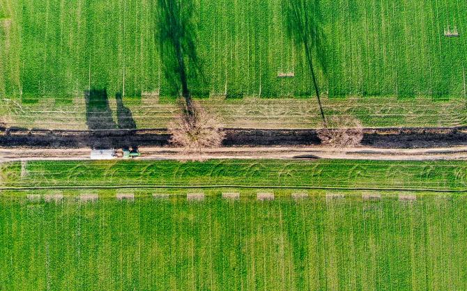 Una din simplificări se referă la eliminarea obligativităţii de a prezenta extrasul din Registrul Agricol