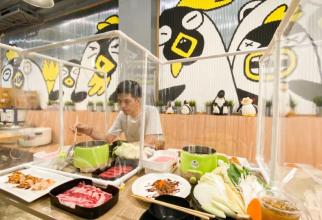China, cel mai mare consumator global de carne de porc, a importat 400.000 de tone în aprilie