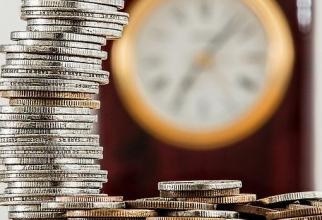 Oprescu (ARB): Aproximativ 22% dintre credite au rata amânată