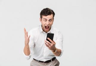Apelurile telefonice fixe se ieftinesc și mai mult