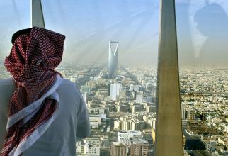Saudiții au suplimentat fondul suveran
