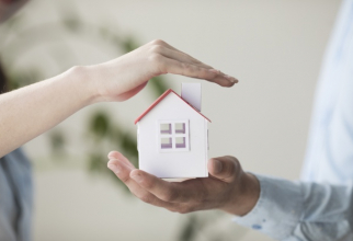 Crește numărul locuințelor asigurate