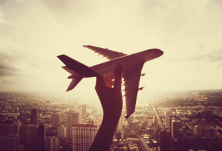 IATA: Companiile aeriene globale au înrăutăţit estimările