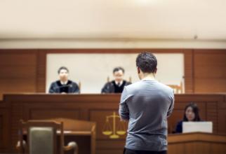 Un judecător din Singapore a condamnat un bărbat la moarte în timpul unei videoconferinţe ţinute prin aplicaţia Zoom