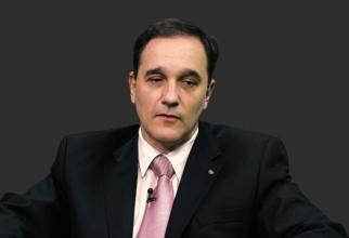 Este nevoie de niște politici, a spus Călin Rangu