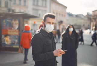 Europenii s-au declarat îngrijorați în principal pentru sănătatea familiei