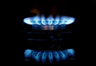 România a importat, în primele trei luni din 2020, o cantitate de gaze naturale utilizabile de 629.600 tone echivalent petrol (tep)