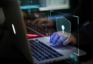 Specialiştii în securitate informatică de la Bitdefender au identificat o nouă ameninţare informatică