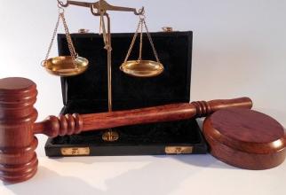 Judecătorii CCR trebuie să se pronunțe astăzi