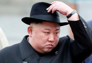 Secretul de stat este producerea de arme nucleare