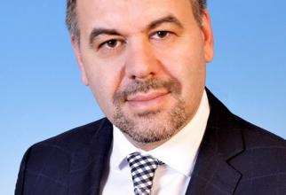 Leonardo Badea