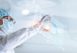 Este telemedicina viitorul?
