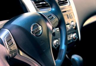 Pandemie: Nissan se așteaptă la pierderi COLOSALE