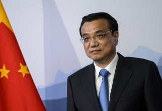 Li Keqiang a încercat să fie sincer