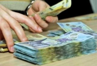 Sporurile salariale se acordă numai pe perioada stării de alertă