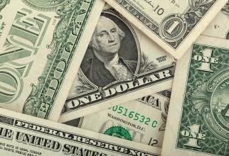 Trustul de presă a fost vândut pentru simbolica sumă de un dolar