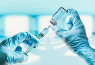 Sinovac, o companie biotehnologică din Beijing, desfășoară un proces cu peste 1.000 de voluntari