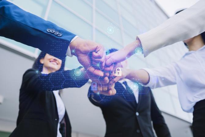 Programul IMM Invest intră într-o nouă etapă