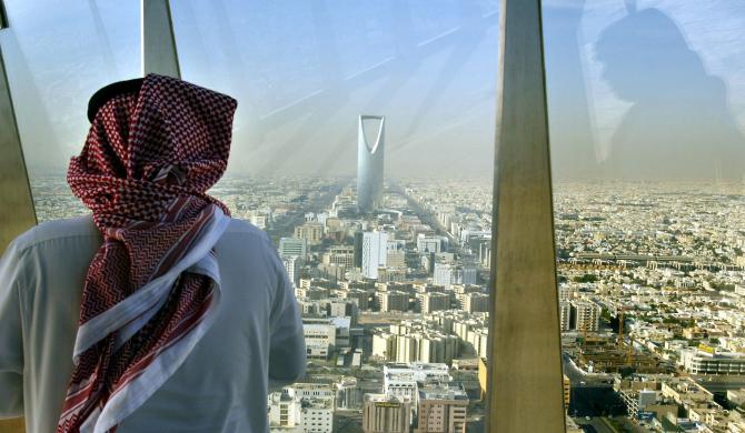 EAU au început operaţiunilor la prima centrala nucleară din lumea arabă