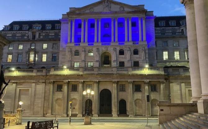 Experții băncii au emis o prognoză îngrijorătoare