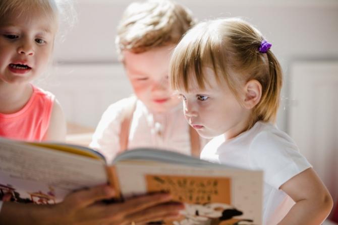 Indemnizația pentru îngriirea copilului cu dizabilități până la vârsta de 7 ani se va acurda și după împlinirea acestei vârste