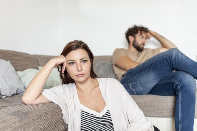 Cei care s-au vindecat de Covid-19 nu au voie să facă sex pentru o vreme