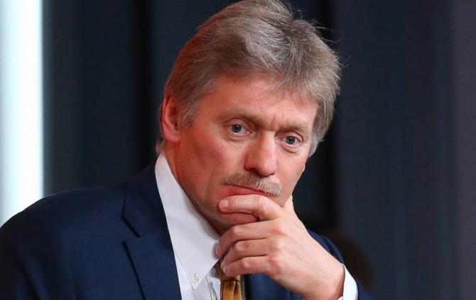 Este unul dintre cei mai apropiați colaboratori ai președintelui Putin