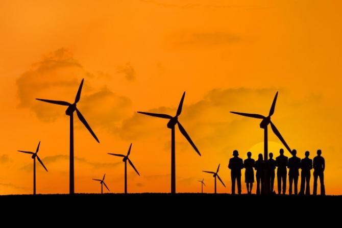 Alimentarea cu energie electrică, întreruptă! Care sunt zonele afectate