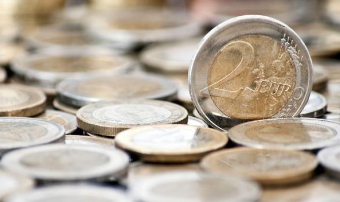 Datoria Franţei ar urma să depăşească 115% din PIB până la finalul anului