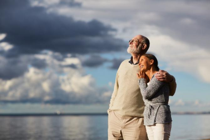 Trei categorii de angajați vor putea ieși la pensie mai devreme